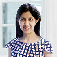 Dr. Anju Verma