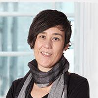 Dr. Caroline Fontana