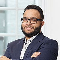 Dr. Mohamed Mohamed